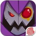 邪�汗疟て平獍� V1.0 安卓版