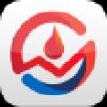 原油行情宝 V1.0.3 安卓版