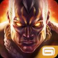 地牢猎手4无限钻石+满级破解存档 V1.5.0 iPhone版