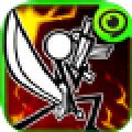 卡通战争剑灵无限宝石存档 V1.0.1 iPhone版