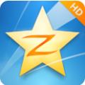 QQ空间HD安卓版_QQ空间HD手机版APPV1.0安卓版下载