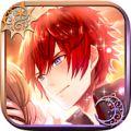 梦王国与沉睡的100位王子安卓版_梦王国与沉睡的100位王子手机版游戏V1.0.2安卓版下载