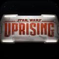 星球大战:起义内购破解版破解版