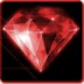 QQ爆刷钻石教程安卓版