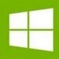 windows10手机主题