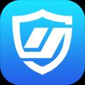 警视通 V2.0.1.7 安卓版