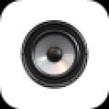 慧听新闻 V1.1.4 安卓版