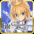 Fate/Grand Order V1.0 安卓版
