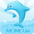 移动MOMO V1.9.4 安卓版