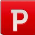 Press谷歌阅读器安卓版_Press谷歌阅读器手机版V1.5.4安卓版下载