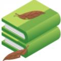 书窗电子书阅读器 V16.0 安卓版