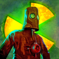 �射�u(Radiation Island) V1.2.10 安卓版