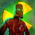 辐射岛(Radiation Island) V1.0.6 IOS版