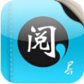 天天阅读安卓版_天天阅读手机版APPV2.1.9安卓版下载