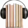 懒人离线听书器 V1.1.4 安卓版