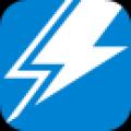 锐省电 V1.1.0 安卓版