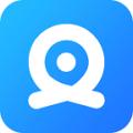 武侠Q传叉叉助手辅助 V2.1.1 安卓版