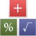 立方体计算器 V1.3.15 安卓版
