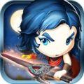 武侠q传 V4.0.0.3.1 PC版
