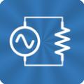 iCircuit模拟电路安卓版