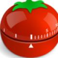 番茄钟定时器 V1.1.0 安卓版