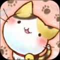 猫咪华容道(Visualworks) V1.4 安卓版