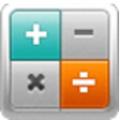 超级科学计算器安卓版_超级科学计算器手机版V1.7.3安卓版下载