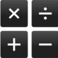 华丽科学计算器安卓版_华丽科学计算器手机版下载