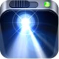 急救手电筒 V1.1.3 安卓版