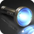 探照灯手电筒 V2.4.8 安卓版