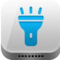手电筒小工具 V1.2.24 安卓版