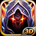 暗黑战神 V1.15.0.0 PC版