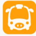 小猪巴士安卓版