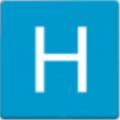 天天健康管家 V3.2.20 安卓版
