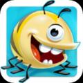 呆萌小怪物 V1.8.0 PC版