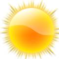 天气应用安卓版