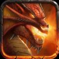 龙之力量V3.1 安卓版