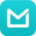 WPS邮件(金山邮件客户端) V2.4.0 安卓版