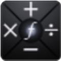 双行科学计算器安卓版_双行科学计算器手机版APPV1.9.1安卓版下载