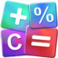 简单计算器安卓版_简单计算器手机版APPV1.3.5安卓版下载