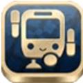 多多火车票 V2.1 安卓版