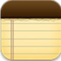 酷码记事本 V2.0.6 安卓版