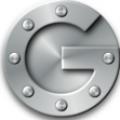 谷歌动态口令安卓版_谷歌动态口令手机版V2.49安卓版下载