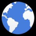 VPanda浏览器_VPanda浏览器免费版V15.0.7.21免费版下载