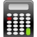 HF科学计算器安卓版_HF科学计算器手机版V5.3安卓版下载