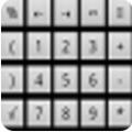 百云计算器安卓版_百云计算器手机版APPV1.0安卓版下载