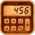 酷炫科学计算器 V1.02 安卓版
