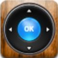 wifi手机遥控器 V1.0 安卓版