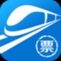 网易火车票 V3.2.0 安卓版