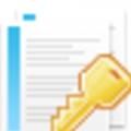 私人记事本 V1.6.2 安卓版